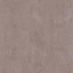 Papel pintado Funny Walls III 247-3623