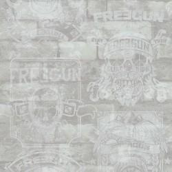 Papel pintado Funny Walls III 247-3616