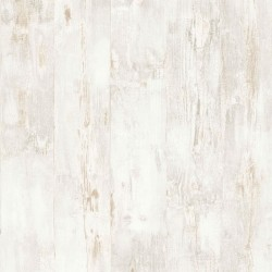 Papel pintado Funny Walls III 247-3610