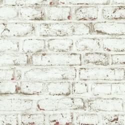 Papel pintado Funny Walls III 247-3601