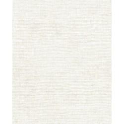 Papel pintado Duality ref. 6724-40