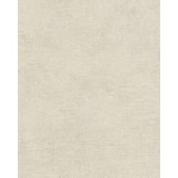 Papel pintado Duality ref. 6724-10