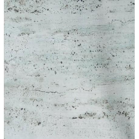 Papel pintado Antares ref. 612-01