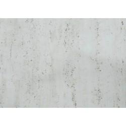 Papel pintado Antares ref. 612-02