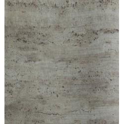 Papel pintado Antares ref. 612-03
