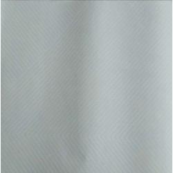 Papel pintado Antares ref. 595-06