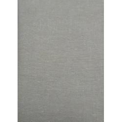Papel pintado Antares ref. 600-02