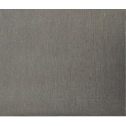 Papel pintado Antares ref. 600-12