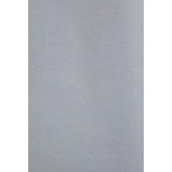 Papel pintado Antares ref. 600-16