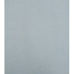 Papel pintado Antares ref. 600-20