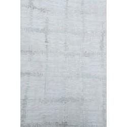 Papel pintado Antares ref. 601-01