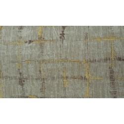 Papel pintado Antares ref. 601-04