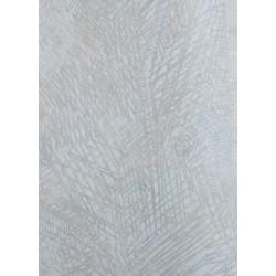 Papel pintado Antares ref. 602-02