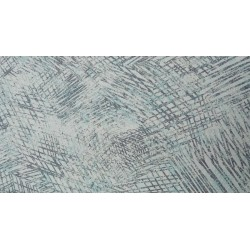 Papel pintado Antares ref. 602-03