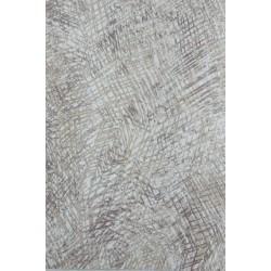 Papel pintado Antares ref. 602-04