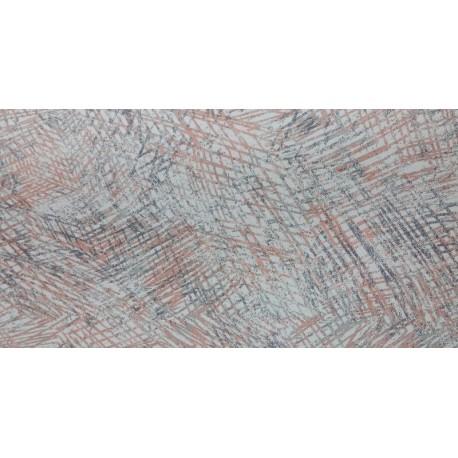 Papel pintado Antares ref. 602-05