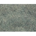 Papel pintado Antares ref. 602-06