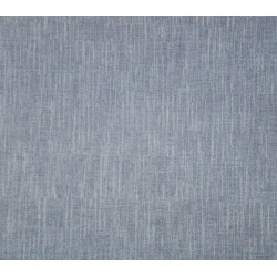 Papel pintado Antares ref. 610-03
