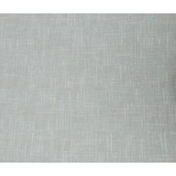 Papel pintado Antares ref. 610-05