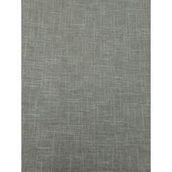 Papel pintado Antares ref. 610-12