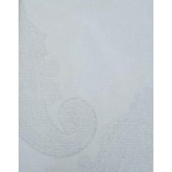 Papel pintado Antares ref. 613-01