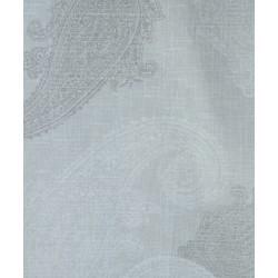 Papel pintado Antares ref. 613-04