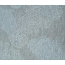 Papel pintado Antares ref. 613-06