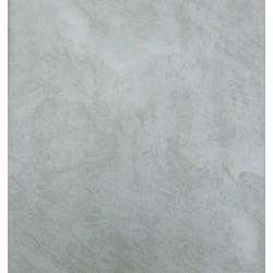 Papel pintado Antares ref. 593-01