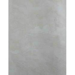 Papel pintado Antares ref. 593-02
