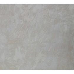 Papel pintado Antares ref. 593-03