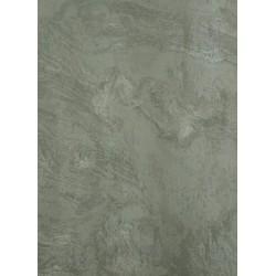 Papel pintado Antares ref. 593-04