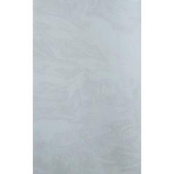 Papel pintado Antares ref. 593-05