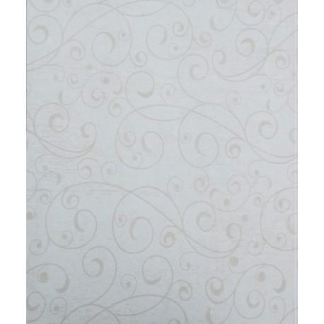 Papel pintado Antares ref. 594-01