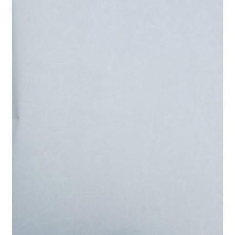 Papel pintado Antares ref. 594-05