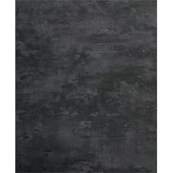 Papel pintado Atrezzo ref. AT924C703