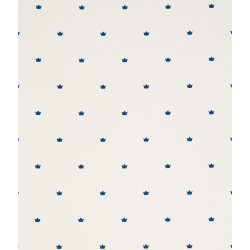 Papel pintado infantil Jacadi ref. 179-2610