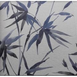 Papel pintado Oriente ref. 017-ORI