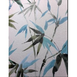 Papel pintado Oriente ref. 022-ORI