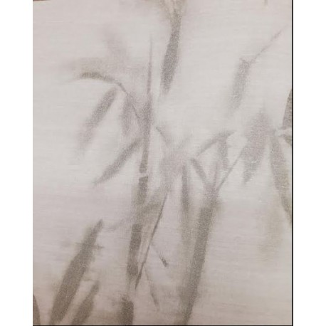 Papel pintado Oriente ref. 051-ORI