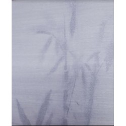 Papel pintado Oriente ref. 047-ORI