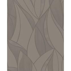 Papel pintado Structure ST6410-50