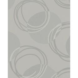 Papel pintado Structure ST6569-10