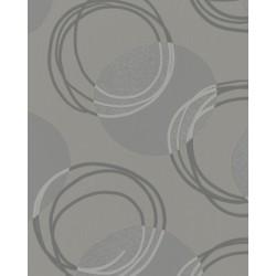Papel pintado Structure ST6569-20