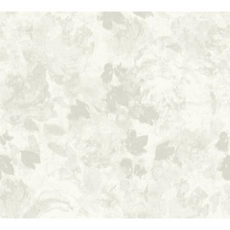 Papel pintado flores Sirius ref. 623-01