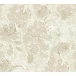 Papel pintado flores Sirius ref. 623-03