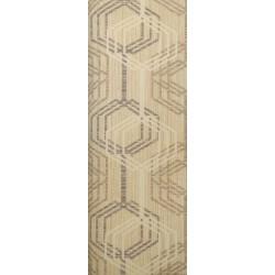 Papel pintado Sirius ref. 631-03