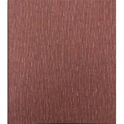 Papel pintado Sirius ref. 633-05