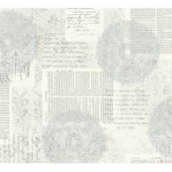 Papel pintado Sirius ref. 621-02
