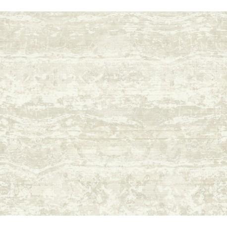 Papel pintado Sirius ref. 624-01
