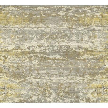 Papel pintado Sirius ref. 624-02
